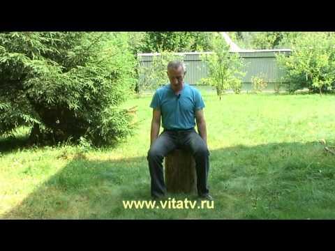 Признаки простатита у мужчин - Здоровая Россия