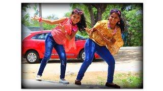 Most Wanted Abbayi | MLA Songs | By Veeksha and Chaitna
