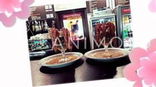 недорогой бизнес ланч уютное кафе центр запорожье brillon club(недорогой бизнес ланч в центре запорожье недорогое уютное кафе в центре запорожья., 2014-12-03T13:10:02.000Z)