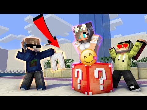ANIMASI LUCU ! BOCIL TERCIDUK NYURI BAJU  THE MOVIE - Minecraft Animation