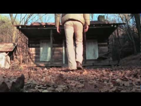 The Evil Dead (1981) - New trailer
