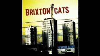 Brixton Cats - Pour les Braves