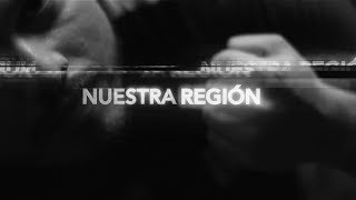 Nada será igual: ¡Inicia la #CLS Clausura! | Hype | League of Legends | Esports