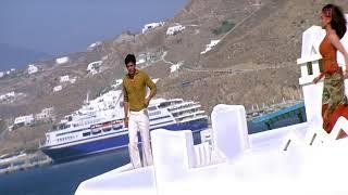 Sharukh khan and Rani mukharji ka super jodi