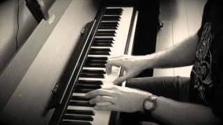 In Church - Op. 39, No. 24 - Peter Ilyich Tchaikovsky