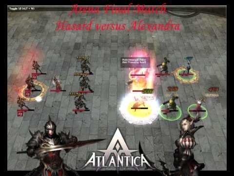 Betting arena atlantica online europe kanal betting typ 120