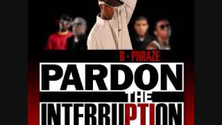 Drake Congratulations Remix by B-Phraze