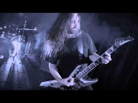 Disquiet - The Condemnation (OFFICIAL VIDEO)