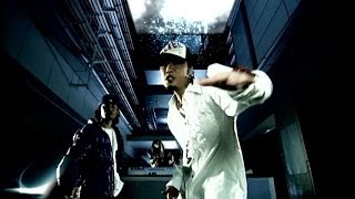 SOUL'd OUT 『Starlight Destiny』 谷村奈南 検索動画 25