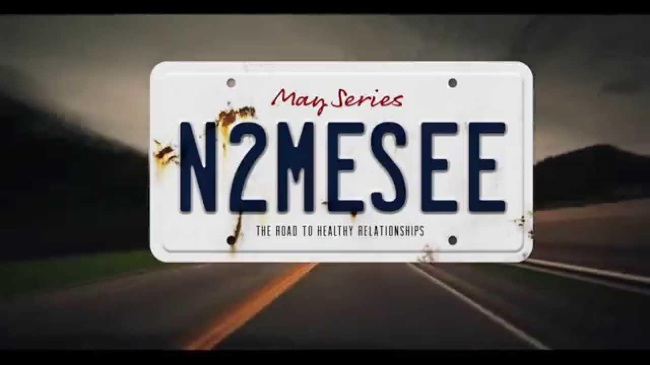 N2MESEE Promo