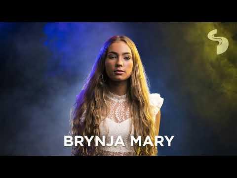 Brynja Mary - In your eyes - Söngvakeppnin 2020