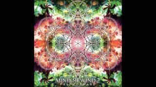 201 - Total Eclipse - No Name - Mind Rewind 2