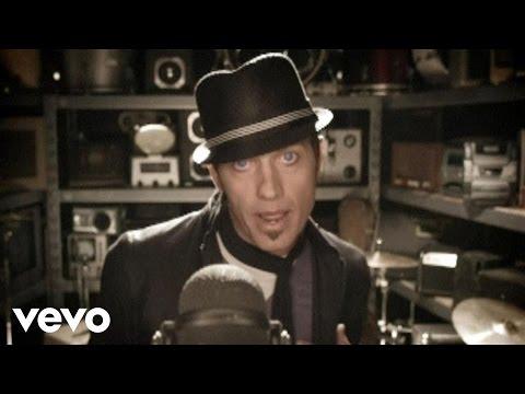 TobyMac - Lose My Soul