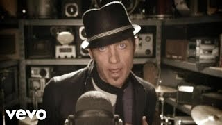 Watch Tobymac Lose My Soul video
