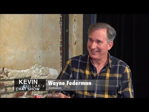 KPCS: Wayne Federman 274