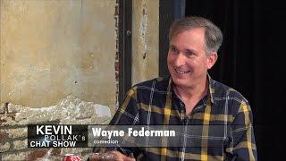 KPCS: Wayne Federman #274