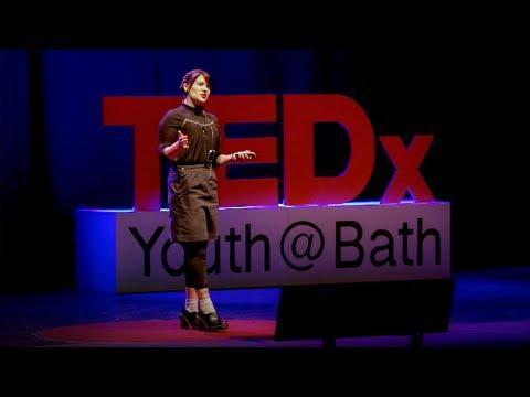 Download Youtube: Activism needs introverts | Sarah Corbett