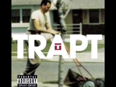 Trapt Headstrong Fast