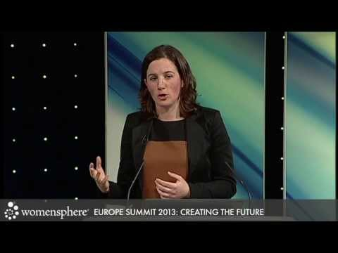 Jane Burston, Founder, Centre for Carbon Measurement, UK National Physical Laboratory (NPL)