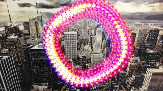 IMANI - Sun light 🎧 [Tube Music] Free Sounds No Copyright no Claim for your videos