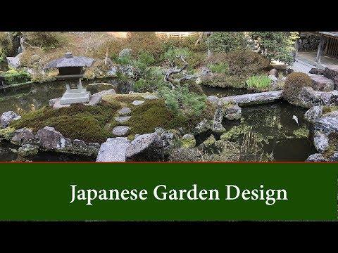 Anese Garden Design Basic