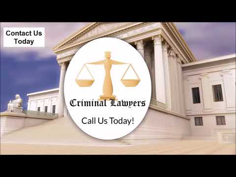Orlando Criminal Defense Lawyer | Criminal Defense Attorney Orlando Fl