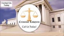 Orlando Criminal Defense Lawyer | Criminal Defense Attorney Orlando Fl