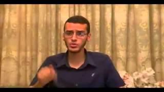 فضيحه تاريخيه بين محمد مرسى والمجلس العسكرى