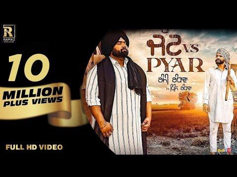 FUTURE JAWAI (Full Video) Shubham Singh Solanki | Reem | Showkidd | Dhruv | Latest Punjabi Song 2020 from YouTube · Duration:  3 minutes 53 seconds