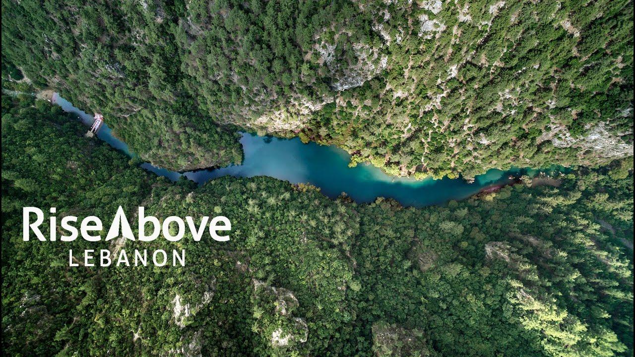 Rise Above Lebanon