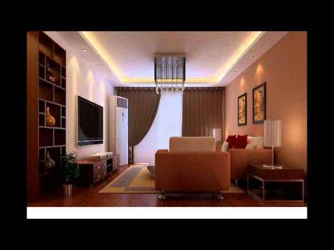 Karisma Kapoor New Home Interior Design 1   YouTube