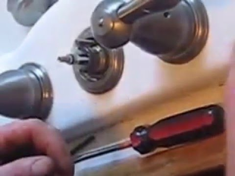 how-to-replace-a-delta-faucet-hand-held-shower-diverter