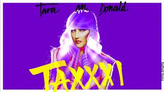 Tara Mcdonald Taxxxi Redfield Remix @ www.OfficialVideos.Net