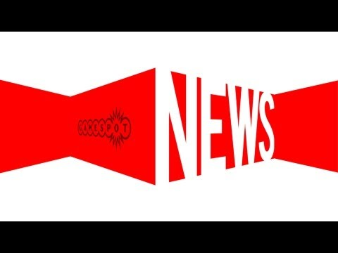 GS News - Sony: Industry Must Innovate to Survive