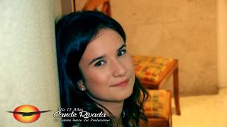 Video Clip Cande Rivada