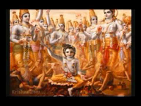 Hare Krishna   Jagjit Singh 1 3   YouTube