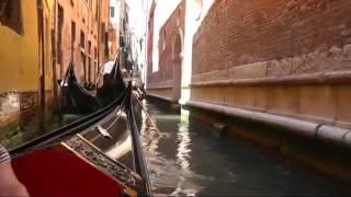 Города Италии. Венеция(Бронь билетов в Италию http://vk.cc/3gY7TG Города Италии, Венеция самый уникальный город-порт в северной Италии...., 2014-12-17T07:32:58.000Z)