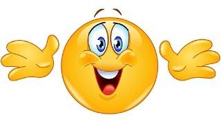 ¡Emoción EXTREMA! APHMAU ESTÁ JUGANDO ROBLOX!!!!!!!