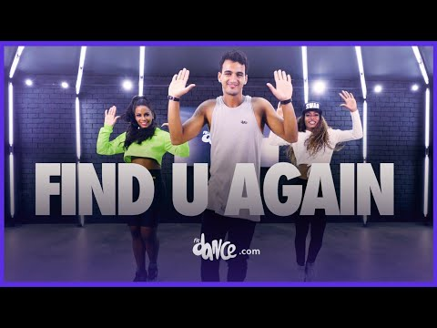 find-u-again---mark-ronson-ft.-camila-cabello-|-fitdance-life-(official-choreography)