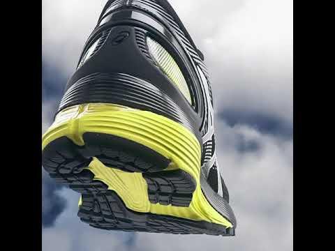 f5fc47bc Одежда и обувь Asics — купить с доставкой по выгодной цене в  интернет-магазине Спортмастер