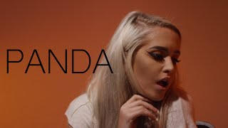 Panda - Desiigner | Macy Kate Cover