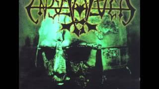 Enslaved - Vikingligr Veldi (1994) Full Album
