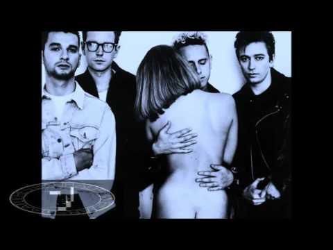 Home / a Depeche Mode website