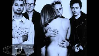 Depeche Mode - Strange Love (12inc Extended Remix) Remastered
