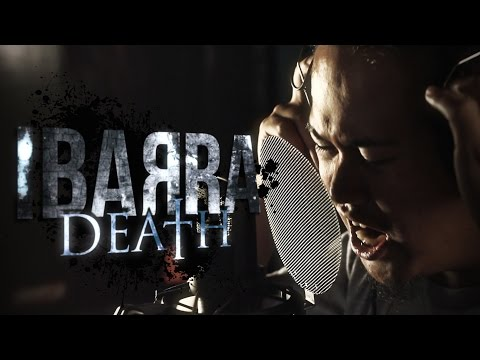 Tower Sessions OSE | Ibarra - Death