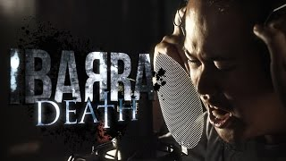 Repeat youtube video Tower Sessions OSE | Ibarra - Death