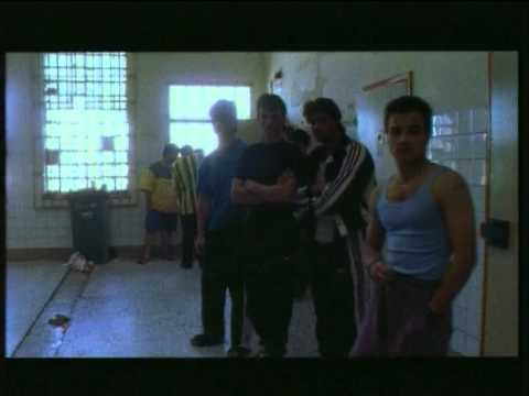 ''THE HOUSE OF CAIN'' 2001 GREECE a feature documentary by Christos Karakepelis