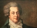 Download Mozart - Cos¦- fan tutte K588  'Bella vita militar' (Chorus) MP3 song and Music Video