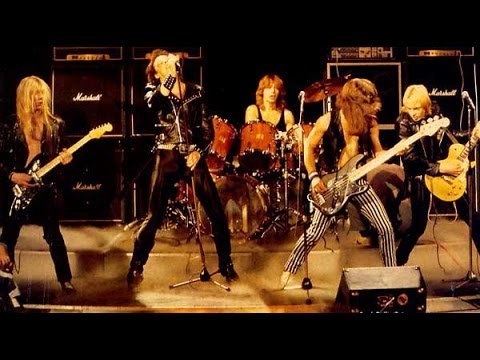 Iron Maiden-Live At Ruskin Arms (1980) Full Concert