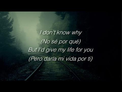 Lonely Again - Gnash (Lyrics and Sub Español)